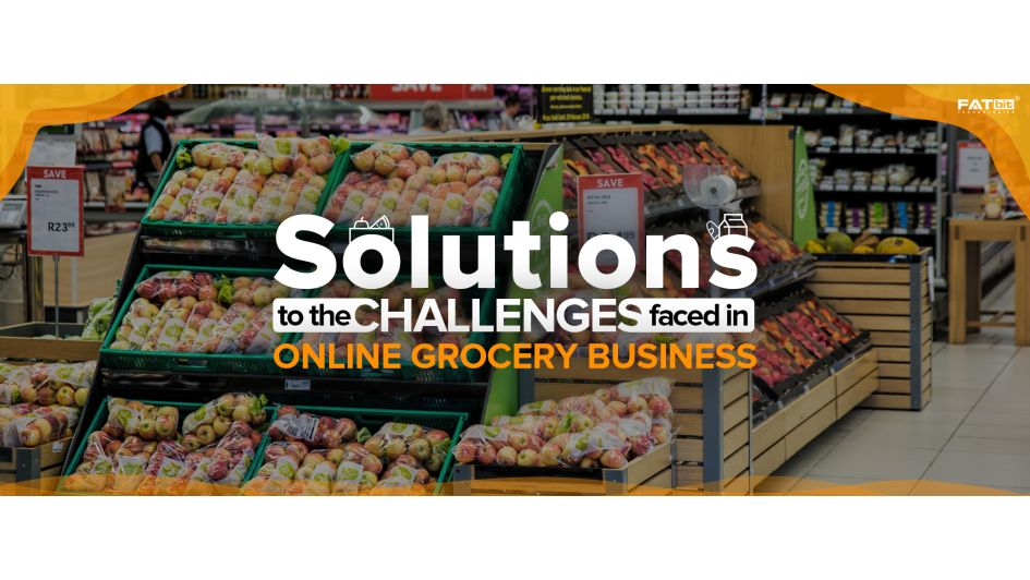 Solutions-to-challenges-faced-in-grocery-business-main.jpg