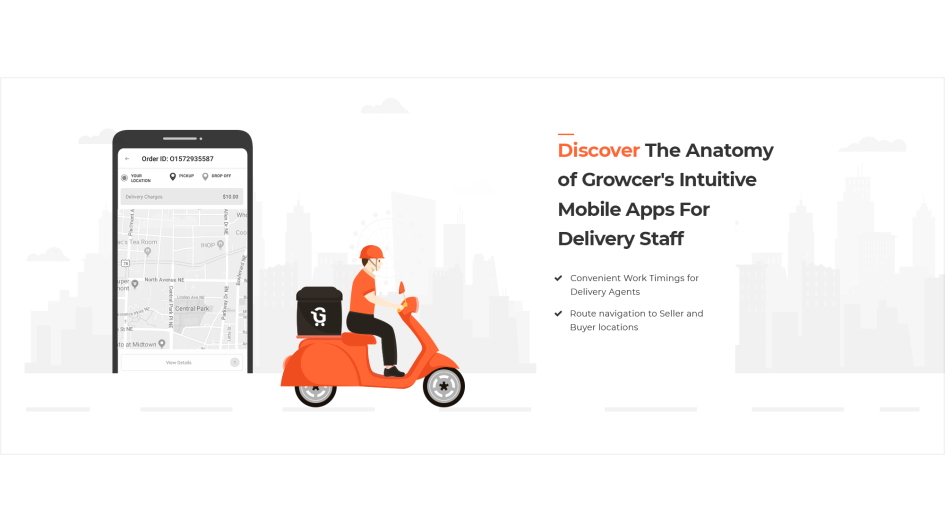 Growcer-Delivery-Mobile-App-Featured-Image.png